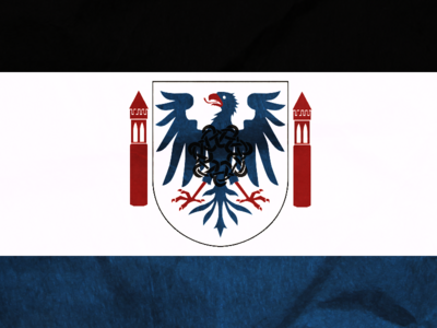 Flag of varmland request by zalezsky-d4fnhfp