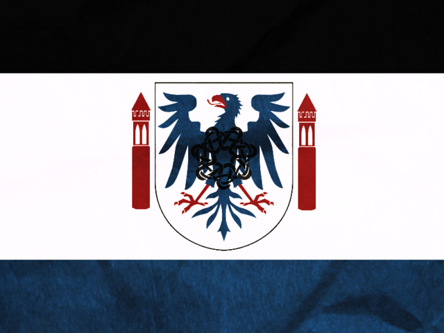 File:Flag of varmland request by zalezsky-d4fnhfp.png