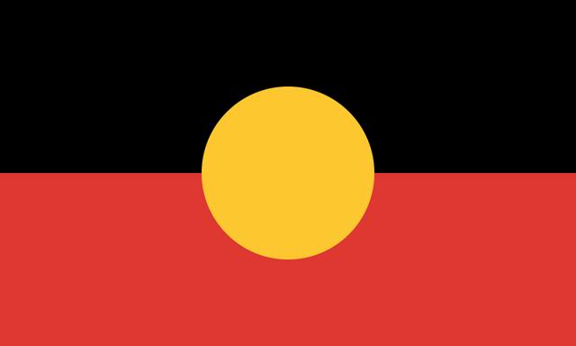 File:800px-Australian Aboriginal Flag.png