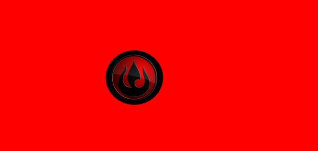 File:The great fire nation by drivanmoffitt-d3d3u8w.png