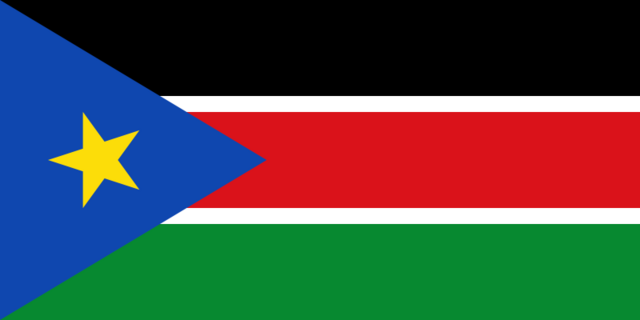 File:800px-Flag of South Sudan.png