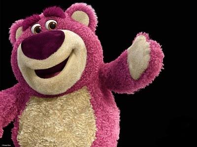 File:Lots O Huggin Bear Toy Story 3 ElCinemaniaco.jpg