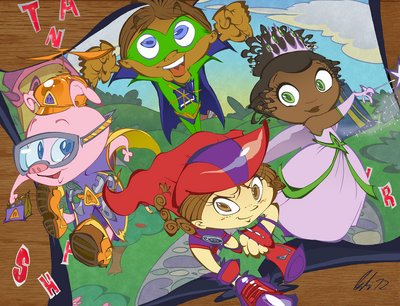Pbs kids support super why by brendancorris-d4q0gza