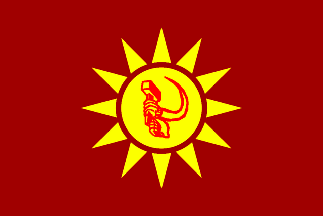 File:Flag of the pr of zhou by generalhelghast-d4j13j5.png