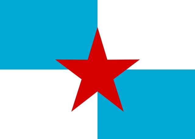 File:Bavarian soviet republic by federalrepublic-d4jgfvv.png