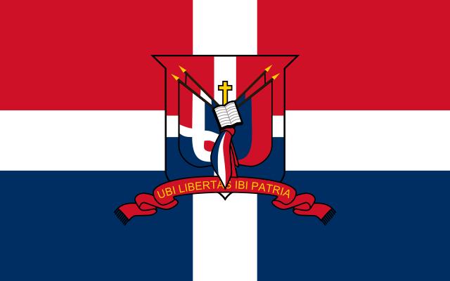 File:640px-Flag of Hispaniola.png