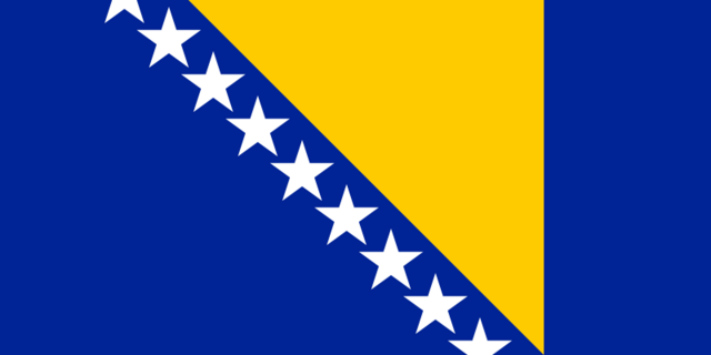 File:800px-Flag of Bosnia and Herzegovina.png
