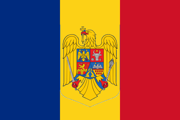 File:600px-Flag of Romania2.png