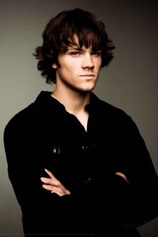 File:936full-jared-padalecki.jpg