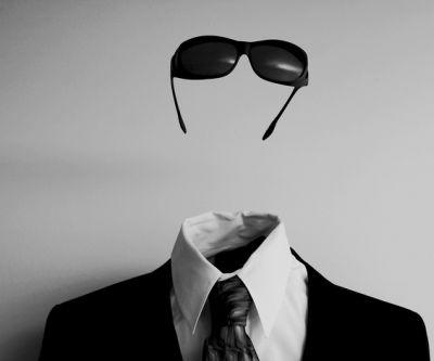 File:Invisibility-face.jpg