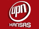 File:Kscc upn36 wichita.jpg