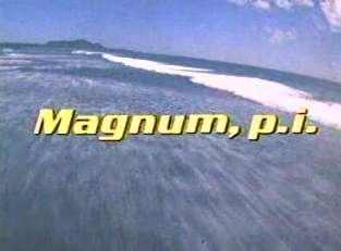 File:Magnum P.I..jpg
