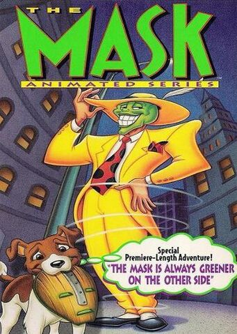 File:The Mask The Animated Series cover.jpg