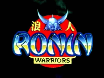 File:Ronin warriors jp-show.jpg