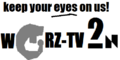 Thumbnail for version as of 22:31, September 21, 2014
