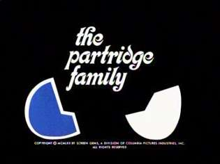 File:The Partridge Family.jpg