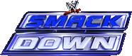 SmackDownWWElogo