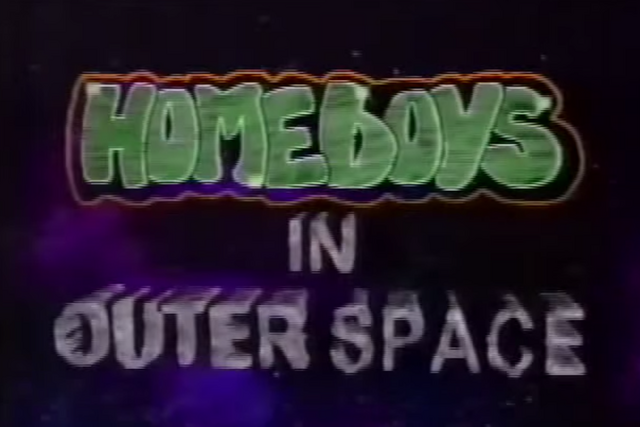 File:Homeboys in outer space.png