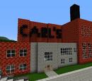 Carl's Car Factory
