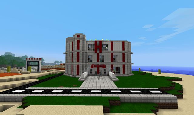 File:Voxel Box Hospital.png