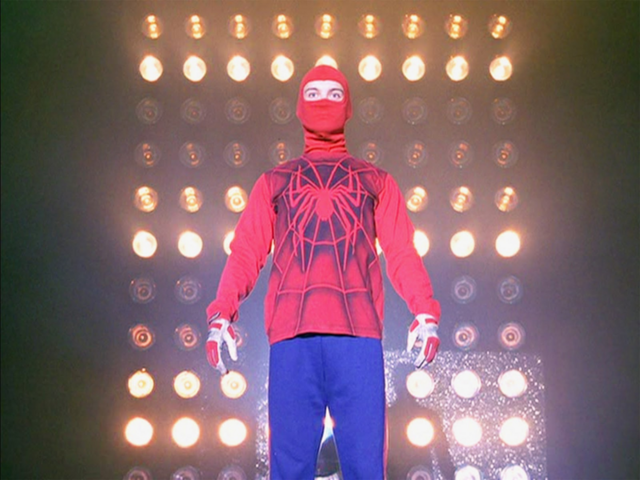 File:Spidey1.png