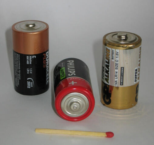 File:BateriaR14.jpg
