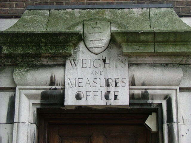 File:Weights and Measures office.jpg