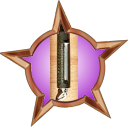 File:Badge-4253-0.png