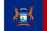 Republic of New Michigan