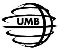 File:UMB Logo.jpg