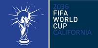 California 2036 Interim Mark