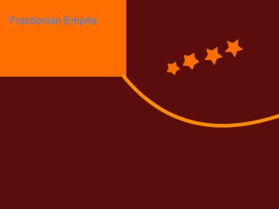 FractionianEmpireFlag