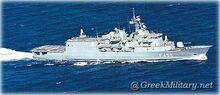 Greek MEKO 200HN Frigate.jpeg