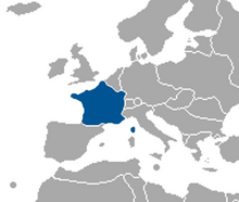 Eoep-france-v2