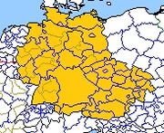 Map.1