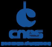 Cnes-logo