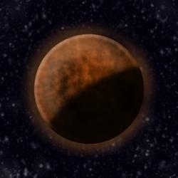 Test Planet 3