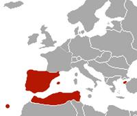 Eoep-europe-iberia