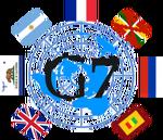 G7-update