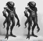Alien by thirdeyepl-d4c8fc9