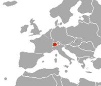 Eoep-europe-switzerland