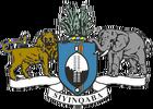 Swaziland CoA