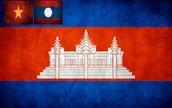 Kingdom of IndoChina