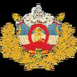 Francecoa