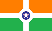 500px-Flag of Indianapolis svg
