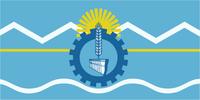 Republic of New Esqueal