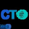 CTO Logo 3