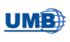 UMB2013logovariation