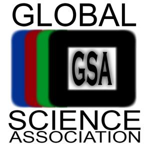 Global Science Association