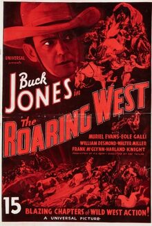 The Roaring West FilmPoster.jpeg
